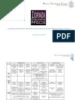 PROGRAMAÇÃO COMPLETA I JORNADA DISCENTE PPGCIS PUC-Rio (1)