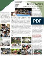 NCCFnews July_sept 2010