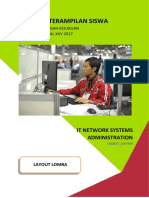 06 LAYOUT AREA LOMBA - IT NETWORK SYSTEM 2017.docx