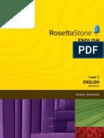 English_(American)_Level_1_-_Student_Workbook.pdf
