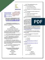henrique cantarino - direito administrativo - lei 8112-90 julho 2014 - pf agente escrivão.pdf