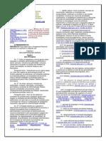 henrique cantarino - direito administrativo - lei 8666 agosto 2014 - pf agente escrivão.pdf