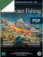 New Jersey Freshwater Fishing Digest 2018.pdf