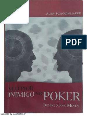 Seu Pior Inimigo No Poker Pdf