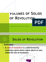 Volumes of Solids of Revolution.pptx