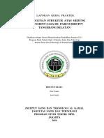 344734748-Bab-4-Teknis-Pekerjaan-Struktur-Atas-Kolom-Balok-Dan-Plat-Lantai.pdf