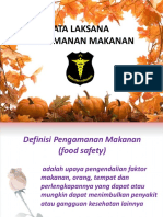 K28. Food Safety – dr. Fujianto.ppt