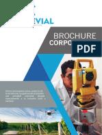 Brochure Conse Vial 2018