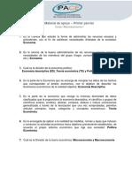 MATERIAL DE APOYO DE MICRO PRIMER PARCIAL.pdf