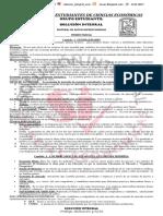 MATERIAL DE APOYO MICROECONOMIA PRIMER PARCIAL-1.pdf