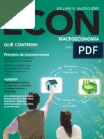 McEachern Issuu.pdf