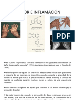 ANALGÉSICOS OPIÁCEOS.pdf