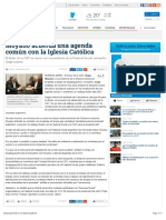 Moyano agenda común con Iglesia.pdf