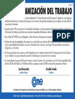 SOLICITADA_CAME-Cierre_Dominical.pdf