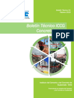 Boletín Técnico ICCG - 01 Concretos Verdes.pdf