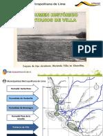 RESUMEN_HISTORICO_PANTANOS_DE_VILLA (1).pdf
