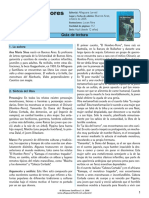 11731-guia-actividades-devoradores (5).pdf