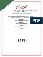 Trabajo Academico Nro 08 19jul2018