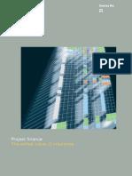 PROJECT FIANCE.pdf