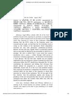 Heirs of Manuel Uy Ek Liong v Castillo.pdf
