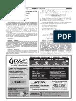 LEY DE CONTRATACIONES.pdf