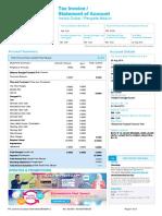 BR1534338294138.pdf