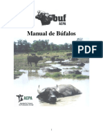 Manual de bufalos.pdf