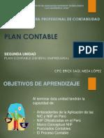 DOC-20180518-WA0001.pptx