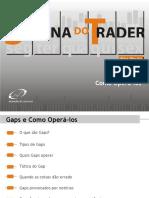 Operando Gaps.pps