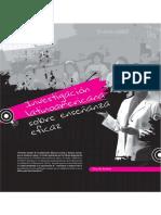 Investigación latinoamericana sobre enseñanza eficaz