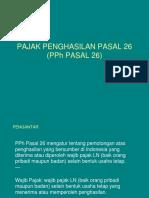 10-PPh Pasal 26-20141216.pptx