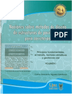 HIGUERADISEÑOPAVIMLIBRO1.pdf