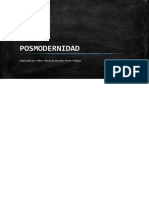 Tema 2 - posmodernidad.pptx.pdf