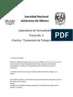 Previo_5_Termodinamica.docx