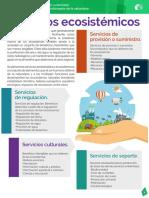 04 Servicios Ecosistemicos