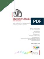 Dialnet-EnTornoAlExistencialismo-2110428