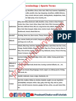 Sports-Terminology.pdf
