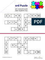 multiplication-crossword.pdf
