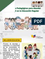Estrategias Pedagógicas en El Aula (1)