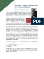teoria funcionalista discapacidad.pdf