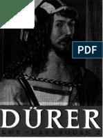 _Lux Lesebogen - 002 - Dьrer.pdf