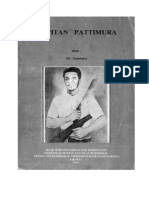 31437417-Kapitan-Pattimura.pdf