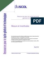 _ressources_MathPC_Mesure_et_incertitudes_eduscol_214070.pdf