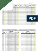 Format Sensus Kosongan Kumala Lt 3 - Copy (3) - Copy