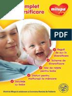 Ghid_complet_de_diversificare.pdf