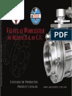 VÁLVULA BOLA - WORCESTER.pdf