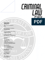 UP-CRIMINAL-LAW-REVIEWER-2017.pdf