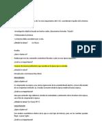 Guía de Estudio Certamen I Historia1 celeste v.docx