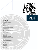 UP-LEGAL-ETHICS-REVIEWER-2017.pdf