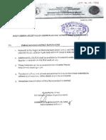 Div-Memo-No-2017-06-399.pdf